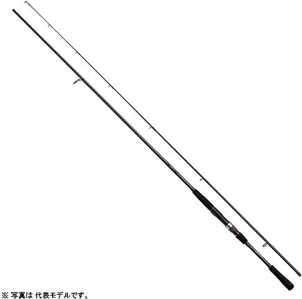 ダイワ(DAIWA) シーバスロッド スピニング リバティクラブ 96M シーバス釣り 釣り竿