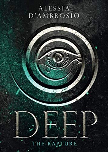 Deep: The Rapture