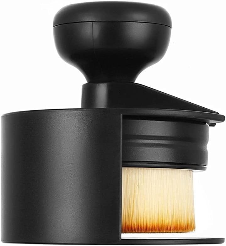 LILINGJIA Makeup Brush Shape Max 72% OFF Genuine Seal Foundation Blush Powder Stamp