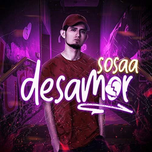 Sosaa