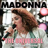 The Universal