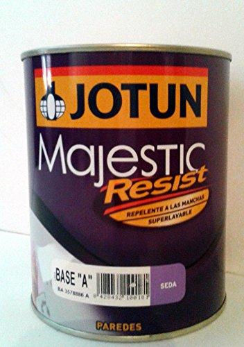 MAJESTIC RESIST BASE A 0.9 LT