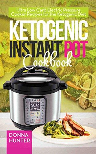 electric cooker pressure diet recipes