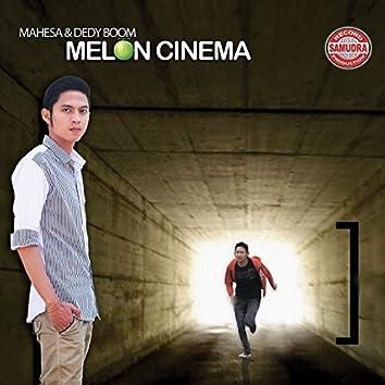 Melon Cinema