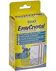 Tetra Easycrystal filtr 100 (3)