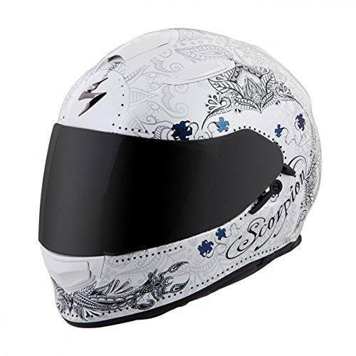 ScorpionExo EXO-T510 Unisex Helmet