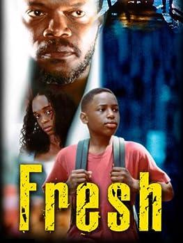 Best prime fresh Reviews