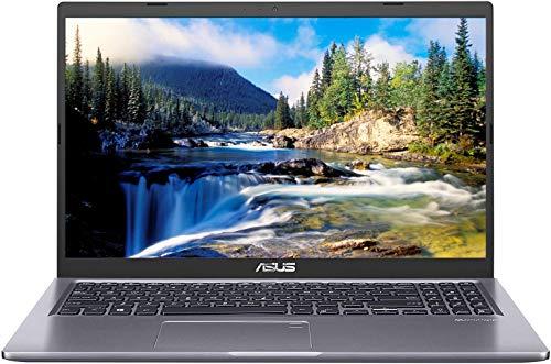 "ASUS VivoBook 15 F515 Thin and Light Laptop, 15.6"" FHD Display, Intel Core i3-1005G1 Processor, 20GB DDR4 RAM,1TB PCIe SSD, Webcam, Type-C, HDMI, Windows 10 Home, Slate Grey"