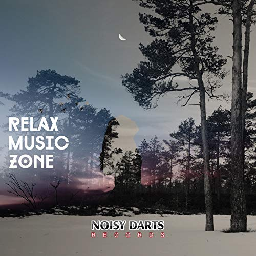 Relax Music Zone