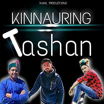 Kinnauring tashan