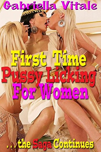 Real Lesbians Licking Pussy