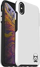 OtterBox SYMMETRY SERIES Disney Galactic Collection Case for iPhone Xs Max STORMTROOPER EMBLEM