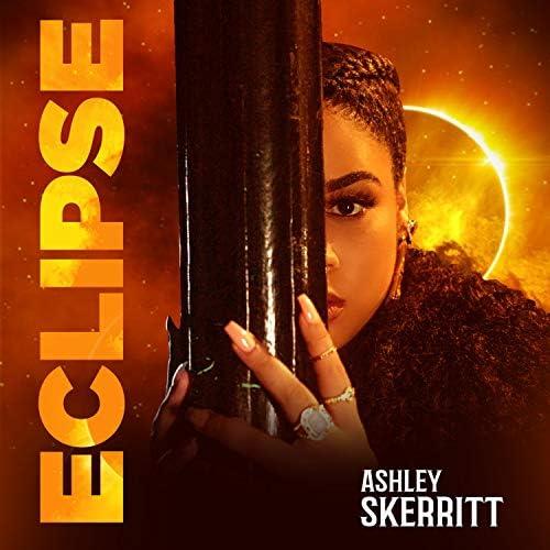 Ashley Skerritt