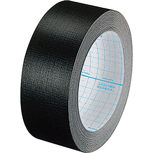 コクヨ 製本テープ ペーパークロス 35mm×10m 黒 T-435ND