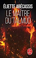 Le maitre du Talmud