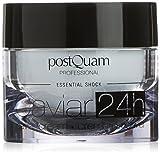 Postquam   Gesichtscreme Kaviar mit Lifting Effekt, 50 ml