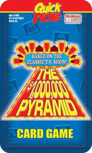 1000 pyramid - 8