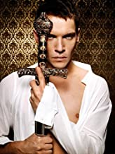 Tudors, The (TV) POSTER Movie (11 x 17 Inches - 28cm x 44cm) (2007) (Style G)