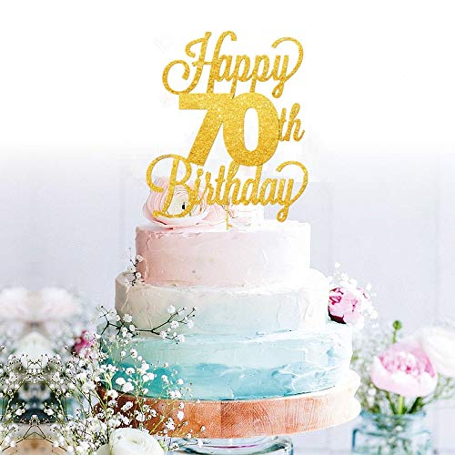 Awesome Laser Cut Acrylic Cake Decoration Pottelove Thirty Thriving Funny Birthday Cards Online Hetedamsfinfo