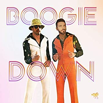Boogie Down