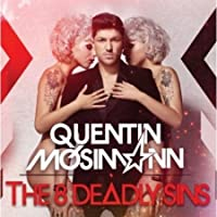 The 8 Deadly Sins (Deluxe Edition)