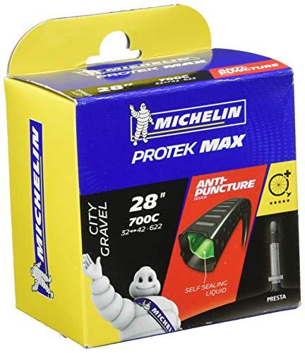 Michelin Protek Max A3 - Camara de bicicleta