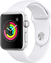 Best mac i like 2 watch Reviews