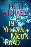 19 Yellow Moon Road (Sisterhood Book 33) (English Edition)