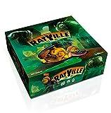 EDICIONES PRIMIGENIO- RatVille - Español, Color (EPRV0001)