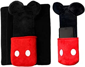 Best minnie mouse seat belt pads Reviews