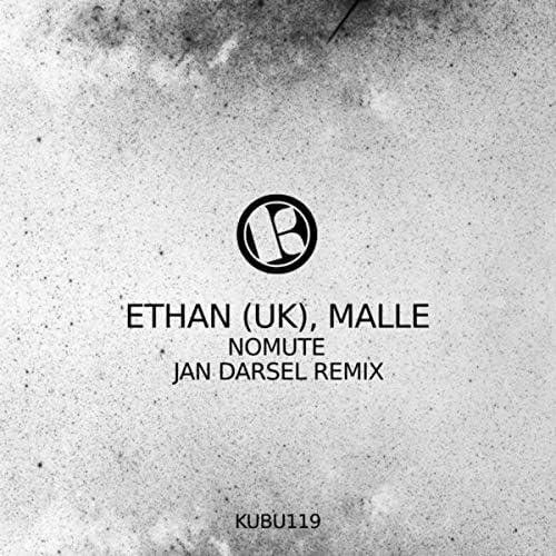 Ethan (UK) & Malle