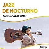 Lista de Reproducción de Jazz Nocturno para Cenas de Gala