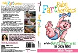 Baby Fart Aerobics and Other Natural Treatments for Colicky Babies -