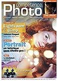 Competence Photo N 74 - Lightroom & Gimp