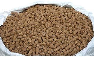 Bio Blooms Pellet Cow Foods (5KG) Bio_3501D