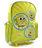 Trade Mark Collections Children's Luggage