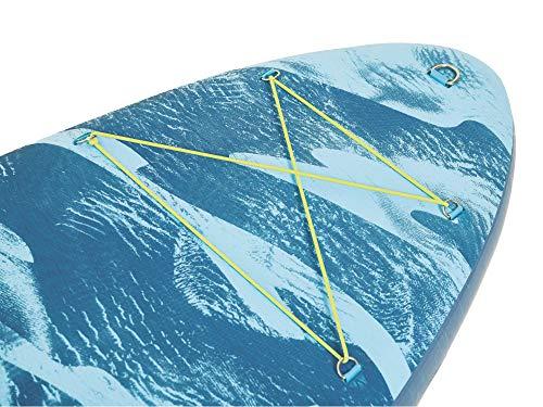 Aztron Aquatone Wave 10.0 - 14