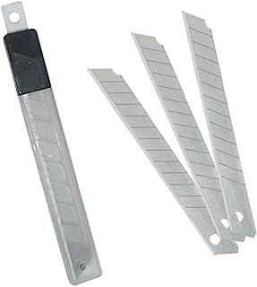 Amazon.es: Cortadoras y cuchillas: Oficina y papelería: Guillotinas, Cizallas rotativas, Cuchillas y mucho más