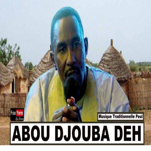 Diabbebbé Radio Sénégal (Live)