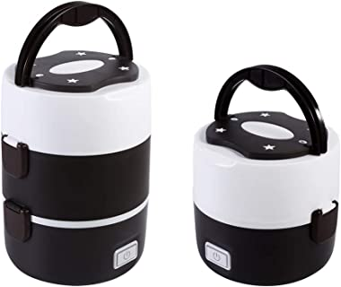 Lunchbox, Kids Lunch Containers Lunch Boxes Kids Lunch Box, Lunch Box Containers Bento Boxes Bento Lunch Box for Adults Kids