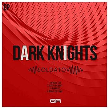 Dark Knights EP