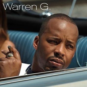 Warren G Presents