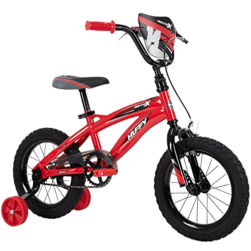 huffy kids bike review