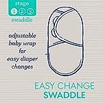 SwaddleMe-Easy-Change-SwaddlePeekaboo-Panda–Size-SmallMedium-0-3-Months-Pack-of-3
