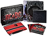 Black Ice [1 CD + 1 DVD]