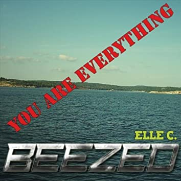 You Are Everything (Radio Edit)