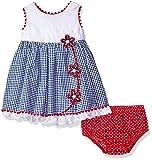 Bonnie Baby Flower Girl Dresses