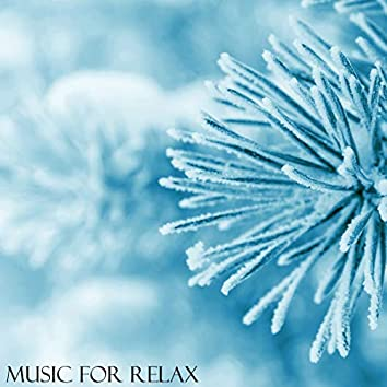Music for Relax, Vol. 7