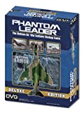 DVG: Phantom Leader Deluxe [2nd Edition], the Vietnam Air War Strategy Game