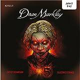 Dean Markley 3126332502de J5LT 9–42John 5Signature Guitarra accesorios